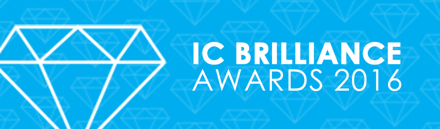 IC Brilliance Awards
