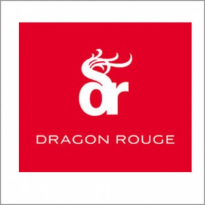Internal Communications Conference Sponsor - Dragon Rouge