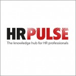 HR Pulse