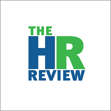 HRreview - HR news, information, opinion and analysis