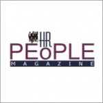 HRPeople Magazine