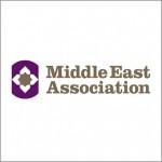 Retail Summit Partner - MEA