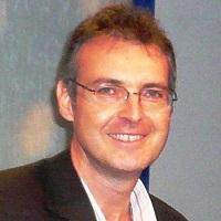 Michel Gelbart