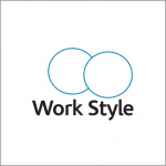 Work Style EM HR Media Partner