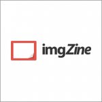 imgZine Media Partner BOC Global Events