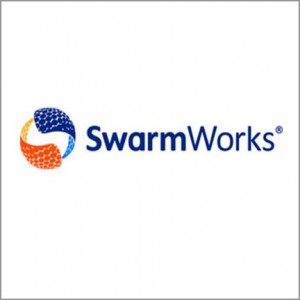 IC Conference Sponsor - swarmworks