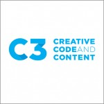 C3 Magazine IC Camp BOC Media Partner