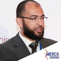 Dr Tamer Elewa