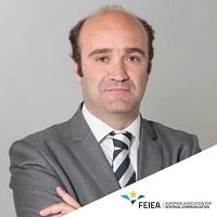 Manuel de Almeida salary