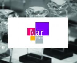 Nar Mobile