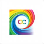 creative partner internal communications conference