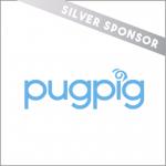 pugpig-silver-Sponsor-pic
