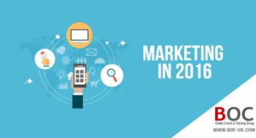 Marketing2016Post