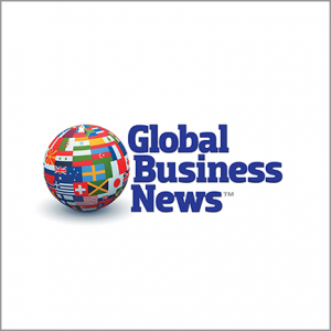 global-hr-news-web