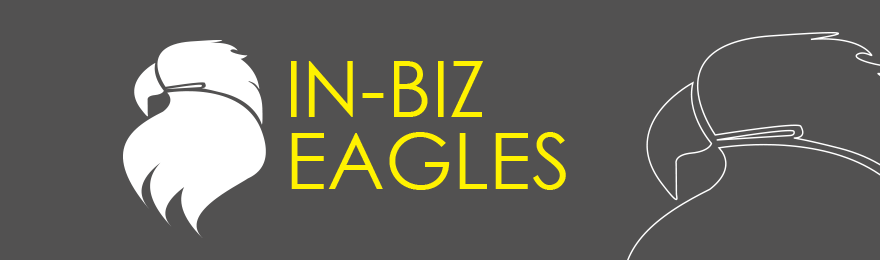 INBIZ EAGLES