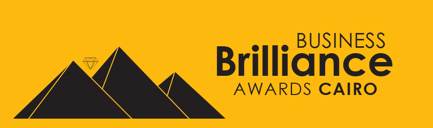 BUSINESS BRILLIANCE AWARDS EGYPT