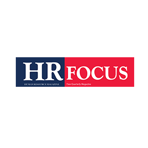 HR Focus Magazine EMEA HR Summit media partner