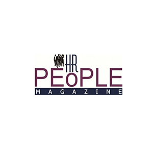 HR People Magazine Africa EMEA HR Summit London media partner BOC