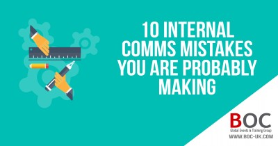 10-internal-communication-mistakes-you-are-probably-making