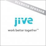Diamond Sponsor - IC Conf 2017