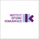 Institute-Int-Comms