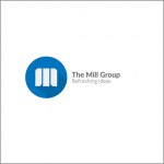 The-mill-Group