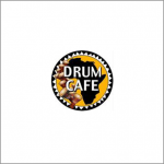 drum Cafe - IC Conference Partner