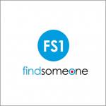 fs1 - IC Conference Media Partner