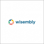 wisenby - IC 2017 PARTNER