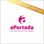 Strategic Partner - aPortada