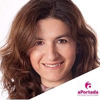 Cristina Salvador