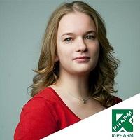 Mariya Teplova