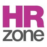 HRZone-logo